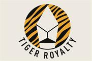 Panthera's plan: Save tigers by giving them royalties