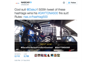 See the winning campaigns of the first #TwitterAwards