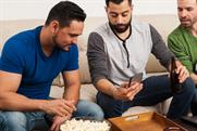 Mobile beats TV in emotional ad engagement
