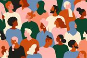 Campaign-Kantar D&I survey shows worsening levels of equality and support