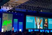 Cigna's role as a champion for customers in health