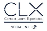 MediaLink and Cannes partner to launch CLX at 2019 festival