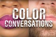 Miami Ad School racial unity contest open for public voting