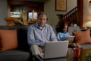 Comcast 'Perfect for People Like Me' by Goodby Silverstein & Partners