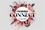Mastercard, Burger King, Coke CMOs and Gary Vaynerchuk among speakers at Campaign Connect