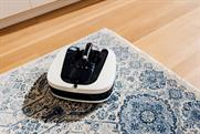 How two brothers launched first 2-in-1 robot vacuum in months