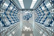 Former WPP execs create digital transformation shop