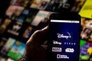 What Disney's media decision says about adland right now
