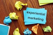 What experiential marketing should look like in our new normal