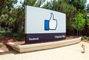 Agency execs: Facebook must adopt third-party verification