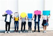 Consumers want omnichannel engagement, study reveals