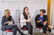 Female entrepreneurs reveal best and worst advice they've had