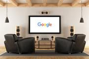 Why Google's second shot at programmatic TV buying will work