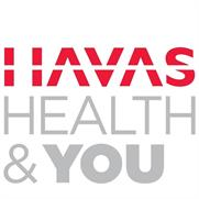 Havas Health & You announces global medical chief and group president appointments