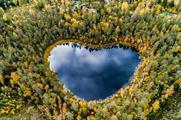 Omvarldsanalys: The Swedish art of finding brand purpose