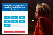 How digital marketing will decide the next President