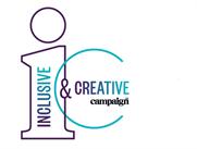 Meet the Campaign Inclusive & Creative Top 20 judges