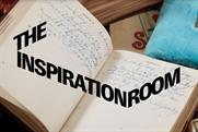 Read women's raw, unedited personal journals at HBO's Inspiration Room