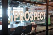 iProspect repositions globally as full-service media agency