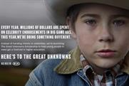 Kia changes game with 'Great Unknowns' this Super Bowl