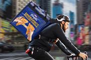 Grilled cheese emergency? Kraft has your back