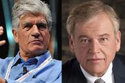 Department of Justice subpoenas Omnicom, Publicis divisions over bid rigging