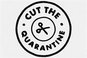 Locks of Love encourages people to donate quarantine hair in new campaign