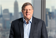 """MDC's Mark Penn: """"CMOs are in 'get back to business' mode"""""""