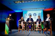 Marketing leaders reveal what local brands can do to go global
