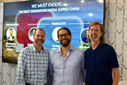 MediaMath aims to fix media supply chain issues