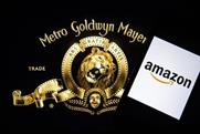 How Amazon should respond to scrutiny over MGM acquisition