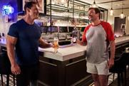 Jimmy Fallon and John Cena are your light beer gods now
