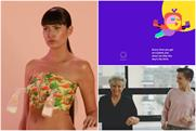 Here's how brands and agencies celebrated Mother's Day