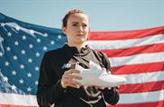 MullenLowe PR snags New Balance as it looks to drive earned media
