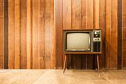 The 'death of TV' may be further off than many think