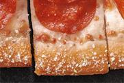 Taco Bell, Pizza Hut board healthy food bandwagon