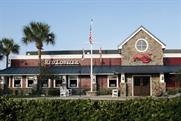 Publicis North America catches Red Lobster's creative business