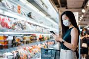 Do you still have to wear a mask while shopping? What 25 companies are telling customers