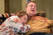 'Roseanne' to the rescue