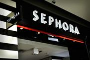 Publicis Groupe wins Sephora NA and media duties worth more than $200M