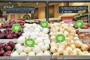 Say goodbye to food prep problems with 'Choptober' from Lowes Foods