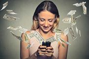 The 3 biggest misconceptions about in-app advertising