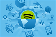 Spotify's new 'Upstream' podcast taps top brand execs for culture forecasting