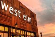 Droga5 named West Elm's first creative agency