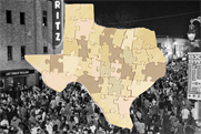At SXSW, the diversity conversation turns to solutions