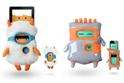 The top 5 reasons my agency became a toy company
