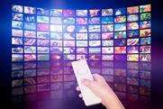 It's time to align the TV upfront marketplace with the calendar
