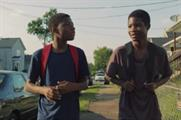 New ad amplifies Verizon's work to solve education inequality