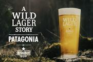 Heineken and Nat Geo team up for launch of H41 Wild Lager