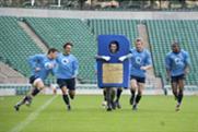 02 'sim rugby' by VCCP